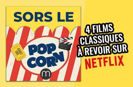 popcorn_YT_4classiques_640