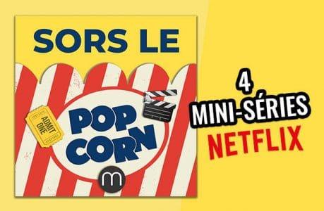 popcorn_YT_4miniserienetflix_640