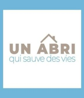 «un-abri-qui-sauve-des-vies-violences-conjugales»