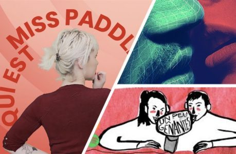 3-podcasts-a-decouvrir