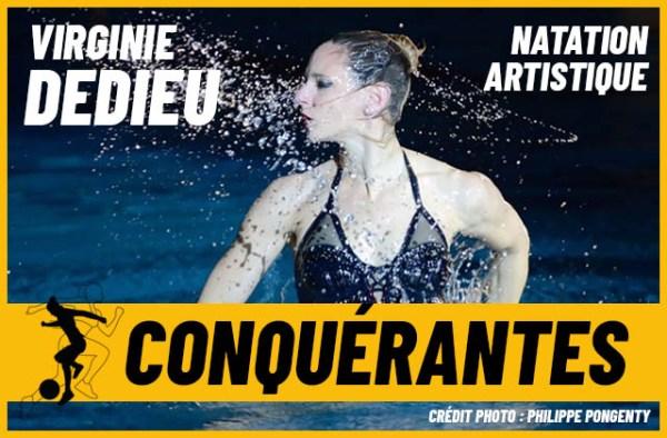 640_conquerantes_natation