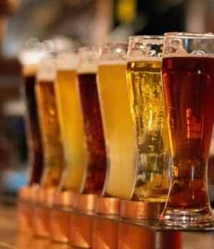 biere-faire-pipi