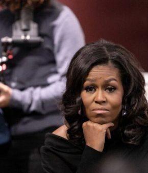 «devenir-documentaire-netflix-obama»