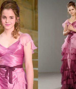 hermione-robe-bal-rose-bleue