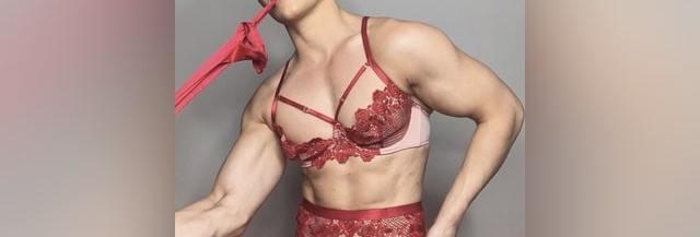 homme-lingerie-pour-femme