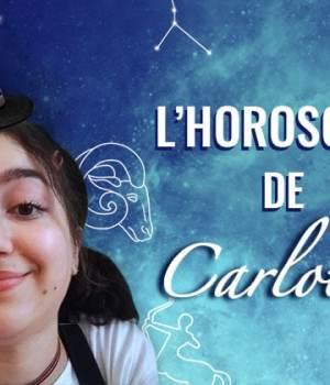 horoscope-mai-carlotta