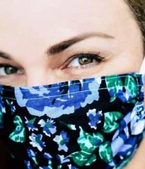 laver-masque-recommandations-officielles