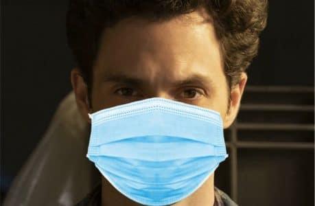 pandemie-films-series-intrigues
