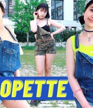 porter-salopette-looks