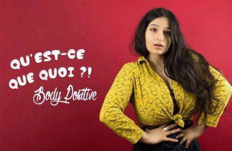 she-tout-court-chaine-youtube-portrait