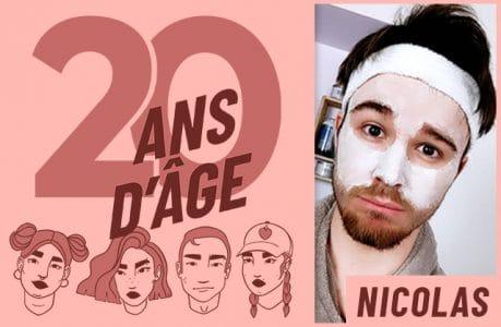 20ansdage_visages_logo4-640 (1)