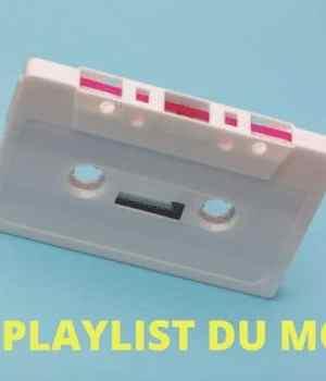 playlist-mai-2020-musique