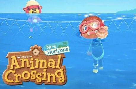 animal-crossing-mise-a-jour-juillet