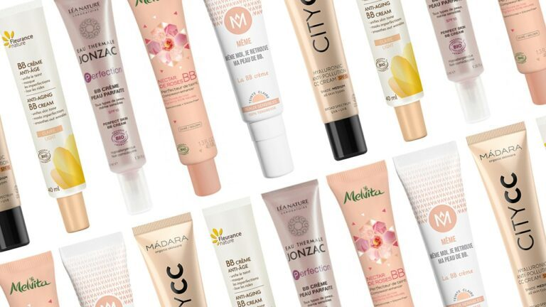 «bb-cream-clean-selection»