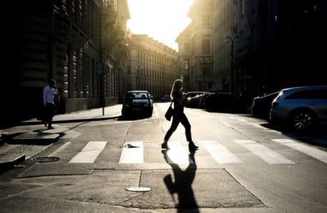 dispositif-angela-plan-harcelement-de-rue