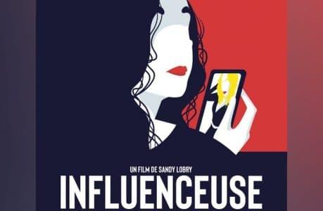 influenceuse-court-metrage