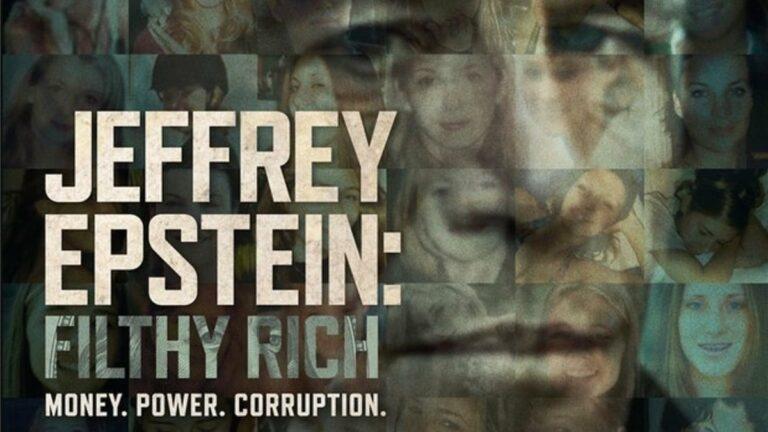 «jeffrey-epstein-serie-docu-netflix-critique»