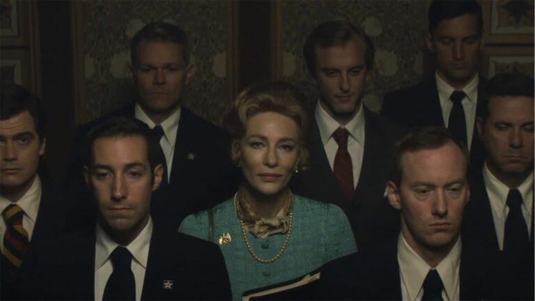 «mrs-america-serie»