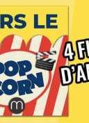 popcorn_640_4filmsdamour-4