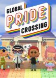 «pride-animal-crossing»