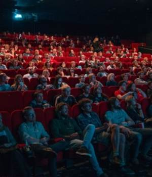 regles-retour-cinema-22-juin-2020