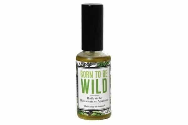 Les meilleures huiles végétales pour protéger ses cheveux en été