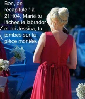 «mariage-gacher-invites-bis»