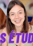 parcours-etudiants-redac-video-3