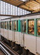 paris-transports-gratuits-jeunes