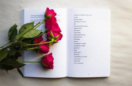 poesie-ecriture-temoignage