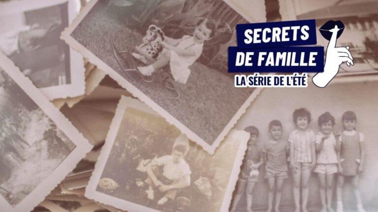 «secret-de-famille-viol-inceste»