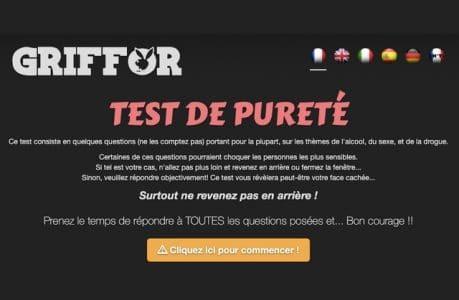 test-de-purete-griffor-interview