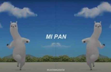 mi-pan-su-su-sum-lama-tiktok