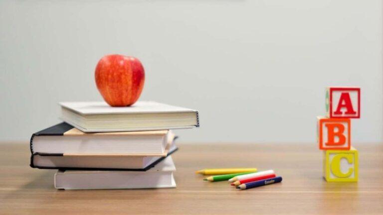 «allocation-rentree-scolaire-2020»