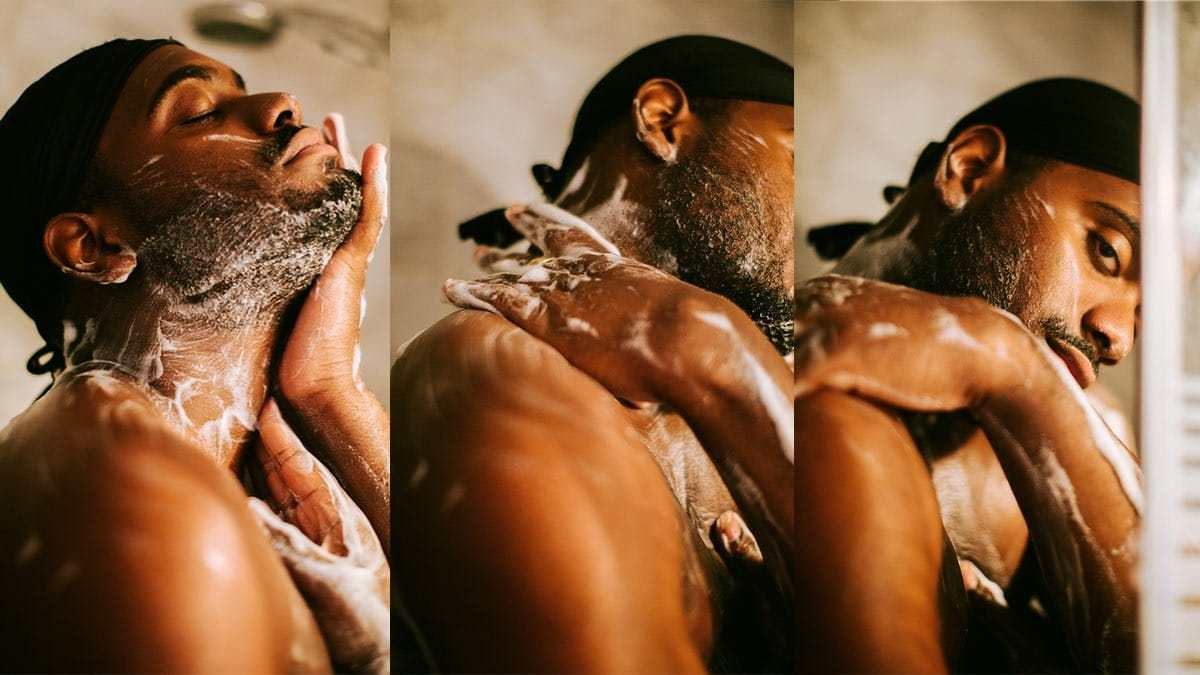 «lusted-men-projet-photo-erotisme»