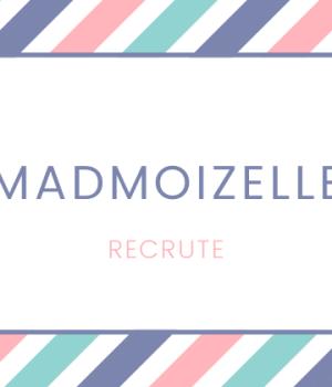 madmoizelle-journaliste-societe