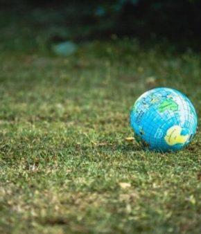 «4-astuces-elever-enfant-sans-trop-detruire-planete»