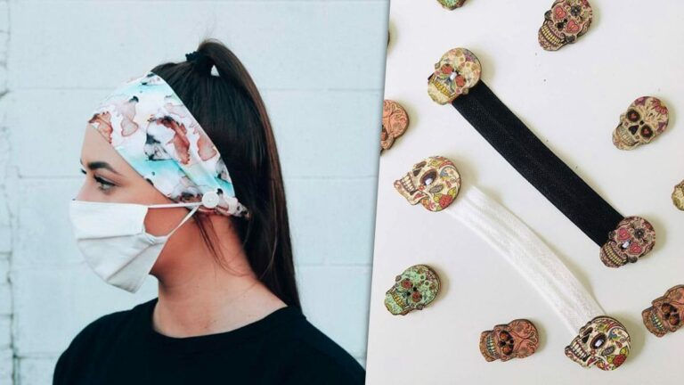 «astuce-masque-douleur-oreilles»