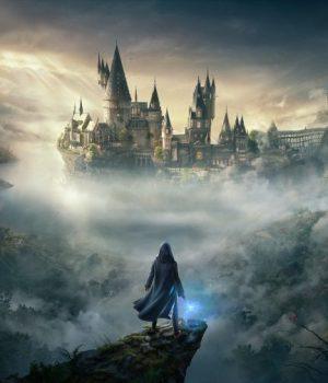 hogwarts-legacy-harry-potter-sortie