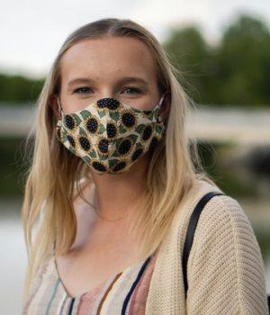 laver-masque-40-degres