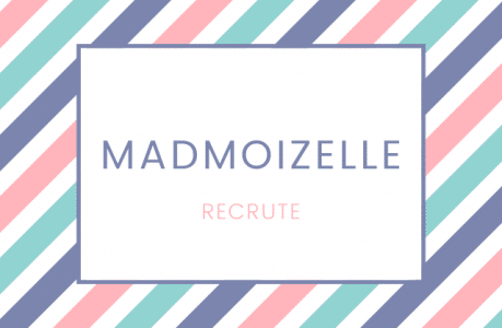 madmoizelle-recrutement-video