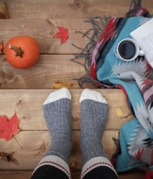 quelle-fan-automne-etes-vous