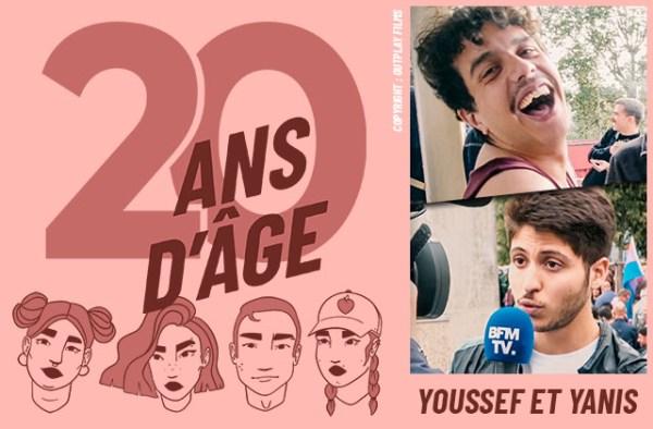 20ansdage_YY_640