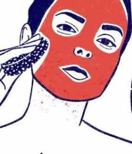 «acne-age-adulte-conseils-beaute»