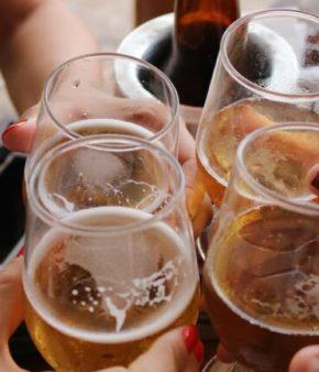«alcoolisme-femme-temoignage»