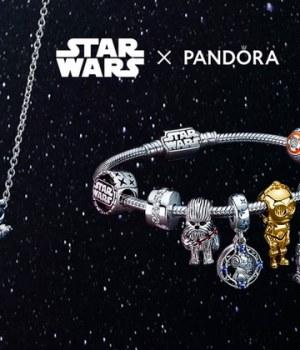 collection-star-wars-pandora