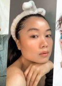 comptes-instagram-skincare