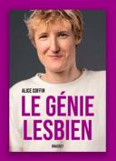 genie-lesbien-alice-coffin