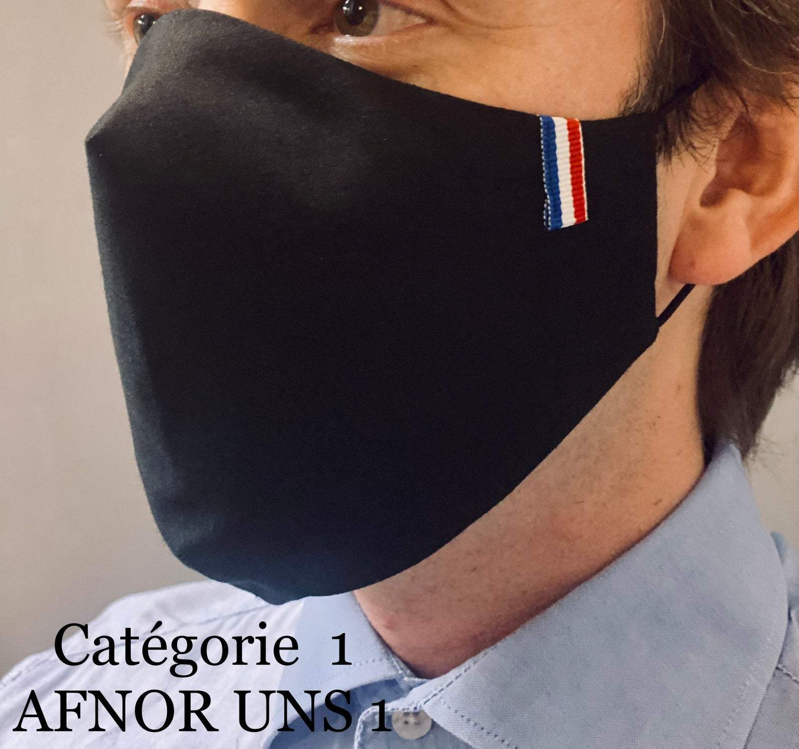 https://www.etsy.com/fr/listing/805402215/masque-noir-lavable-tissu-afnor?ga_order=most_relevant&ga_search_type=all&ga_view_type=gallery&ga_search_query=masques+afnor+lavable&ref=sc_gallery-1-2&from_market_listing_grid_ad=1&plkey=174b8a40b40b6391d097a70514e5460c652e23d7%3A805402215&pro=1