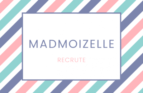 madmoizelle-recrutement-temoignages